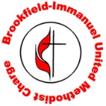 Brookfield-Immanuel United Methodist Charge