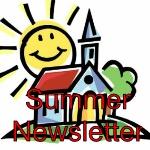 Summer-Newsletter - 150