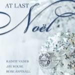 at-last-noel-150
