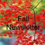 autumn-leaves-news