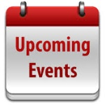 upcoming-events-small-150